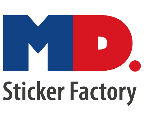 Stickerfactory