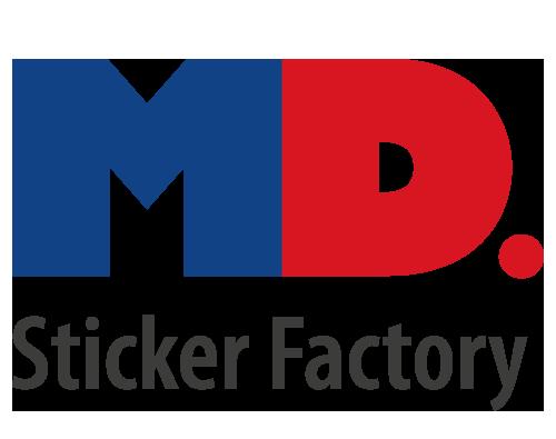 Stickerfactory